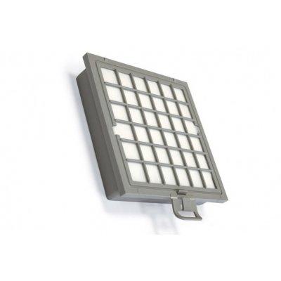 Фильтр для пылесоса Filtero FTH 03 HEPA
