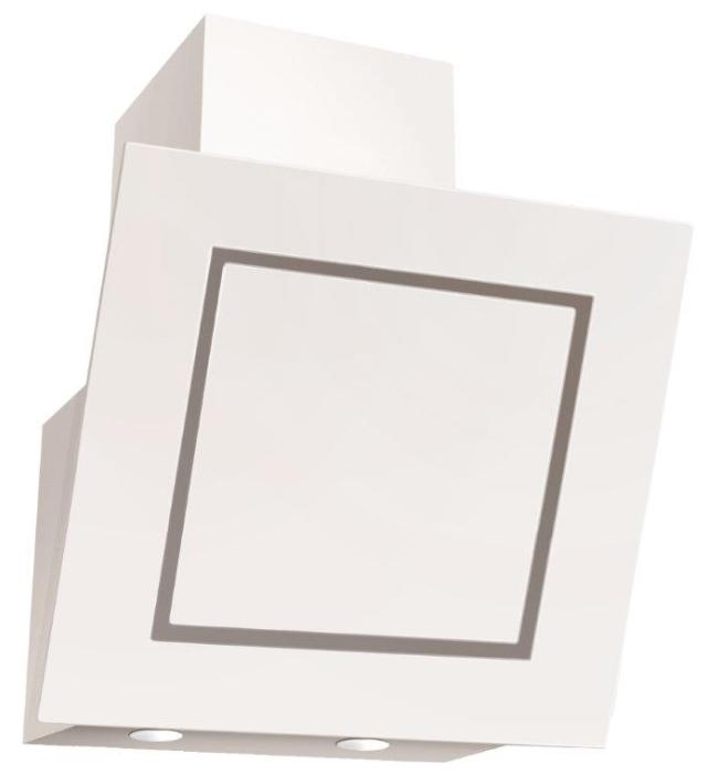 Вытяжка 8653 SM, белая Simfer 8653 SM