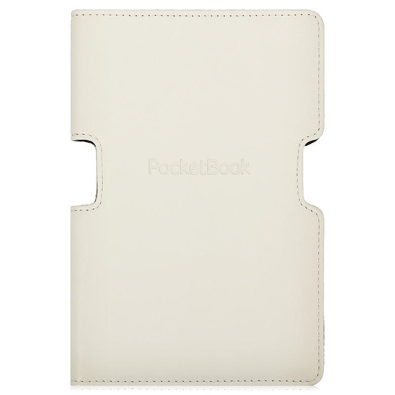����� ��� ebook PocketBook ��� 650 White PBPUC-650-MG-WE