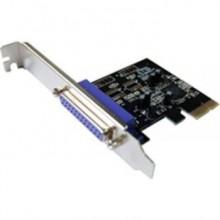 Контроллер STLab I-370 (PCI-E)