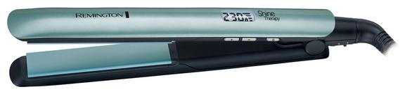 Фен / прибор для укладки Remington Shine Therapy S8500