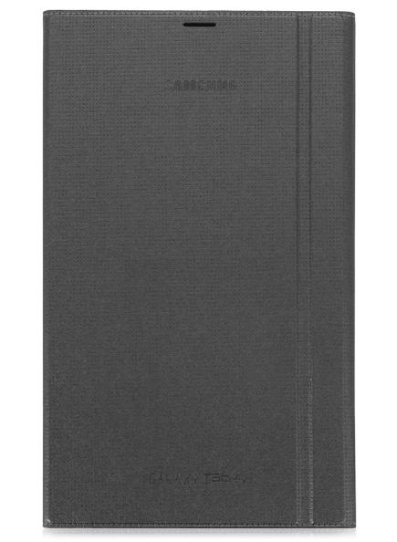 """Samsung EF-BT700BBEGRU ��� Galaxy Tab S 8.4"""" SM-T700, ������"""