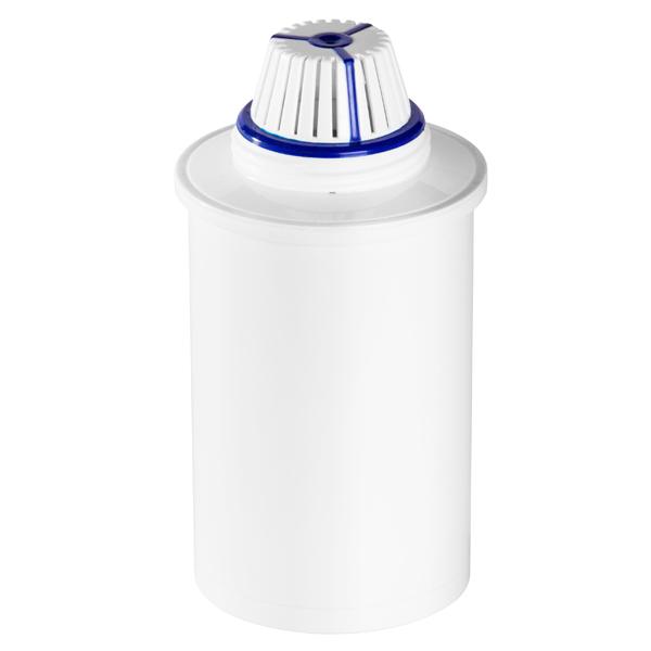 Фильтр для воды Barer Ультра