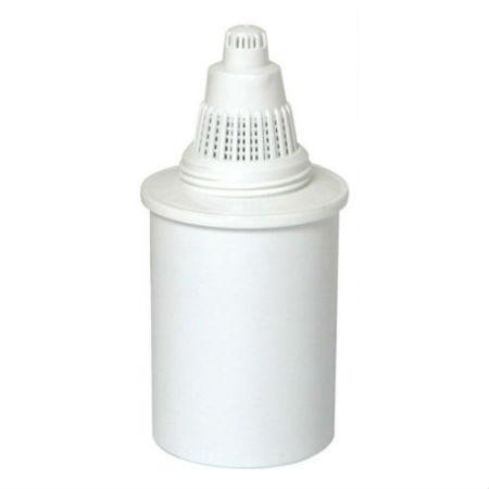 Фильтр для воды Barer Стандарт 4 (упак.3 +1шт)