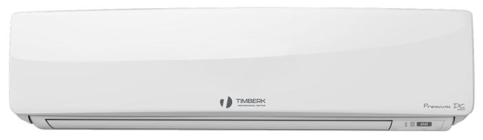 Кондиционер Timberk 09HI R1R (сплит-система)