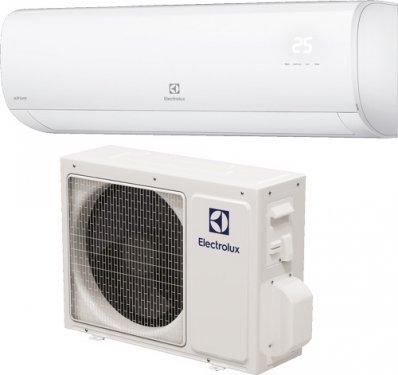 Кондиционер Electrolux EACS-09HAT/N3 (сплит-система)