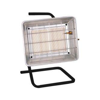 Обогреватель Timberk (газовый) Compact TGH 4200 X2