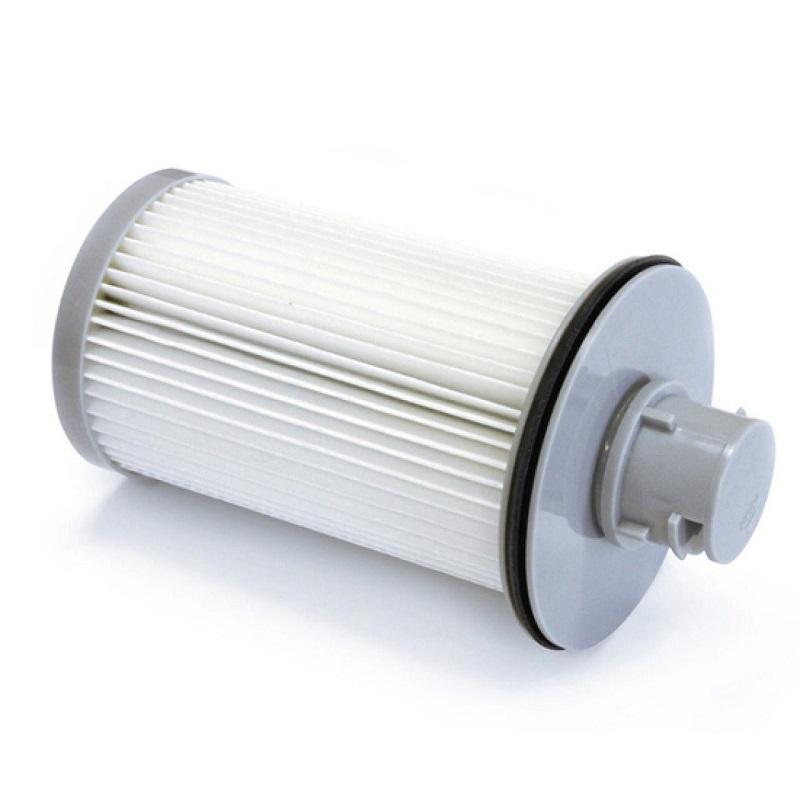 Фильтр для пылесоса Filtero (НЕРА) FTH 11