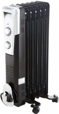 Обогреватель Polaris PRE Q 0615 (радиатор)