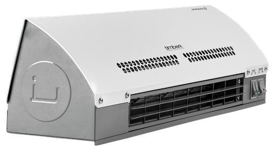 Timberk THC WS3 3M AERO II (тепловая завеса)