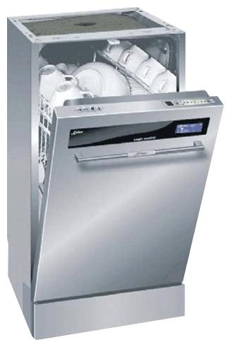 Посудомоечная машина Kaiser S 45 U 71 XL (встраиваемая)