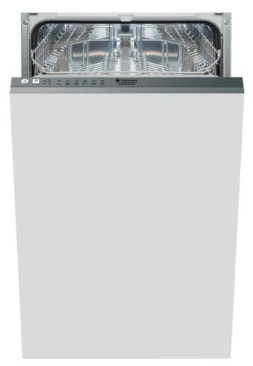 Посудомоечная машина Hotpoint-Ariston LSTB 6B00 (встраиваемая) LSTB-6B00 EU