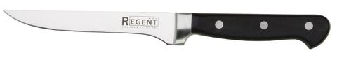 Нож Regent MASTER 93-FPO4-4.1