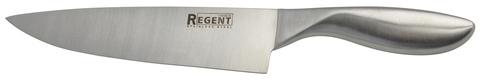Нож Regent LUNA 93-HA-1
