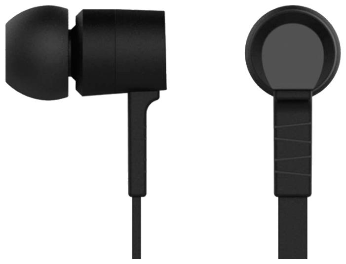 oklick HP-S-220, черная