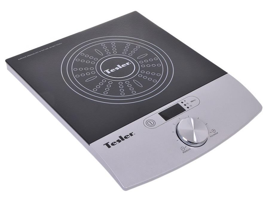 Плита Tesler PI-17 (индукционная)