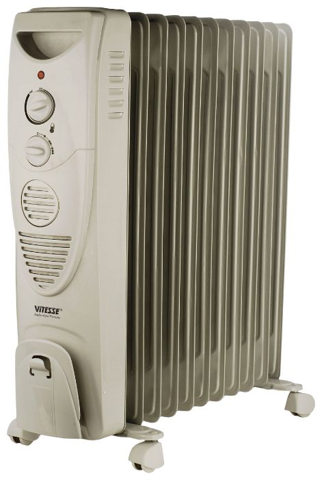 Обогреватель Vitesse VS-875 (радиатор)