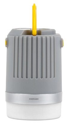 Аксессуар для телефона Rombica Внешний аккумулятор Neo TR88 (8800 мАч) TR88 (TR-0880)