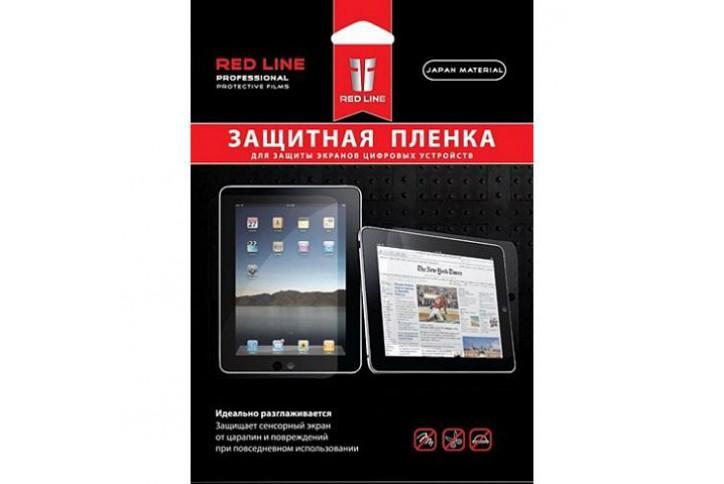 Red-Line для Huawei MediaPad T1 7.0