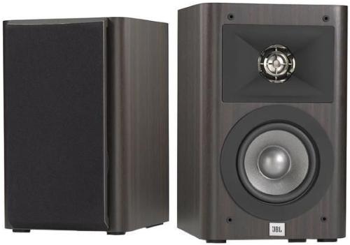 Акустическая система JBL Studio 220, темно-коричневая Studio 220 Dark Brown