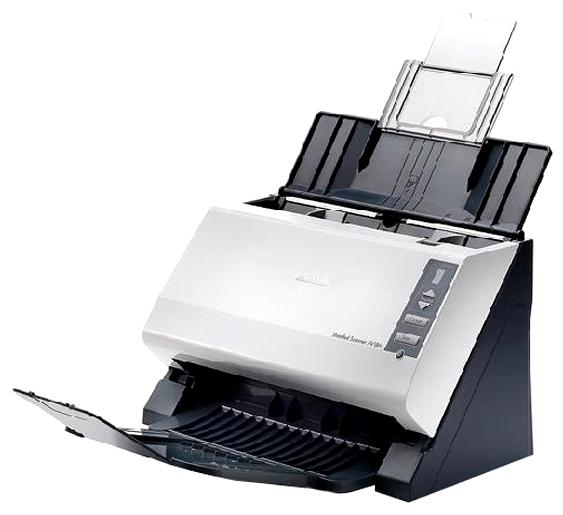 Сканер Avision AV188 000-0708-02G
