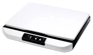 Сканер Avision FB5000 000-0671-02G