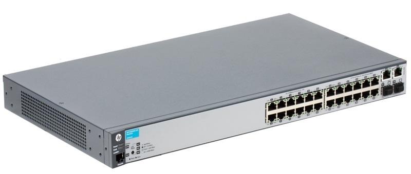 Плоттер HP 2620-24 (J9623A)