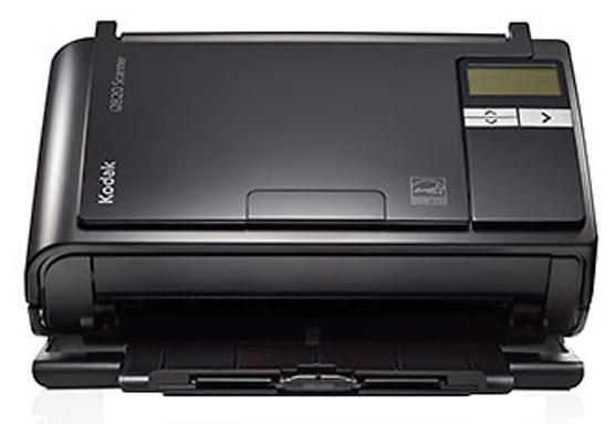Сканер Kodak i2820 1526383