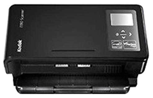 Сканер Kodak i1190 1333848