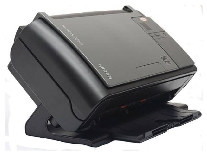 Сканер Kodak i2420 1120435
