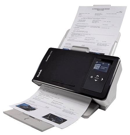 Сканер Kodak ScanMate i1180 1041441