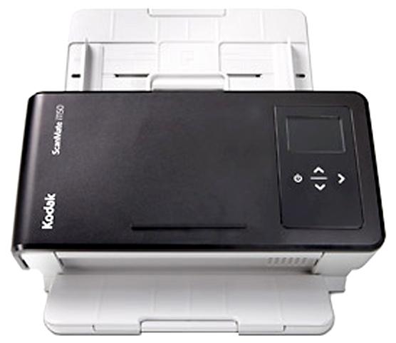 Сканер Kodak ScanMate i1150 1664390