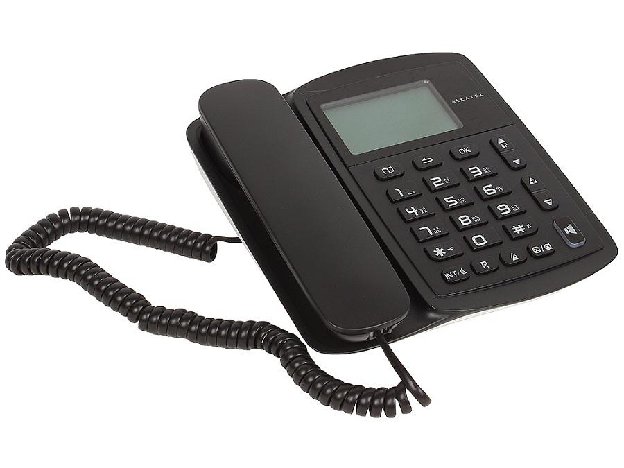 Радиотелефон Alcatel Versatis E100 Combo (cтационар c трубкой)