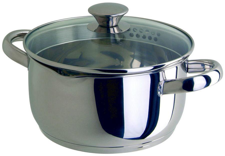 Кастрюля Regent Cucina 93-CU-03
