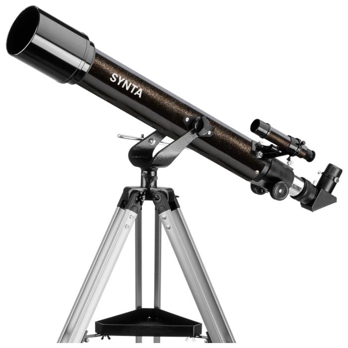 Synta Телескоп BK707AZ2