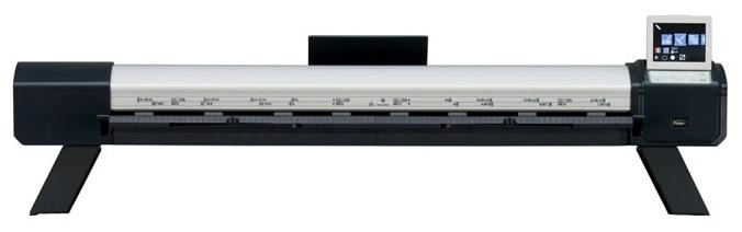Сканер Canon L36 Scanner 2861V990