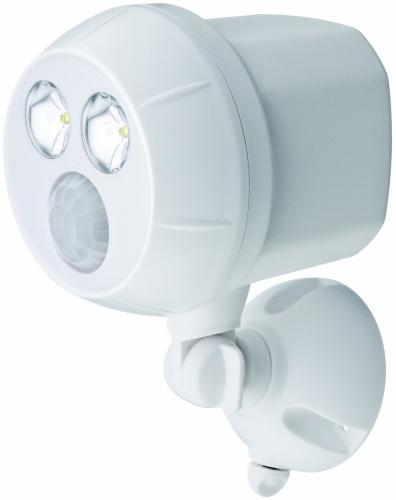 Светильник уличный Mr-Beams UltraBright Spotlight MB380 белый MB380 White