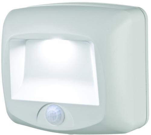 Светильник уличный Mr-Beams Stair Light MB530 белый MB530 White