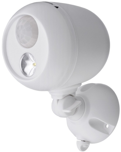 Светильник уличный Mr-Beams Spotlight MB330 белый MB330 White
