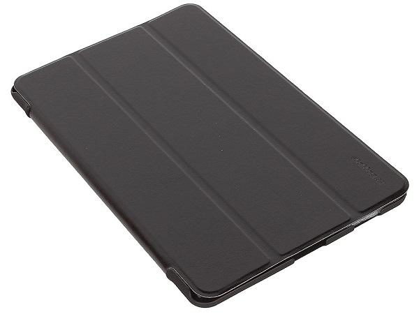 Чехол для планшета IT-BAGGAGE для Huawei MediaPad T2 черный ITHWT215-1