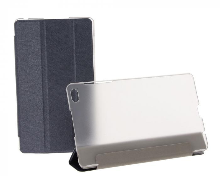 TransCover для Huawei MediaPad M2 (UPG1046720) синий