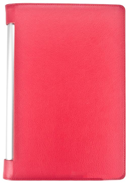 IT-BAGGAGE IT BAGGAGE ��� �������� LENOVO Yoga Tablet 2, 10.1'', �����.����, �������