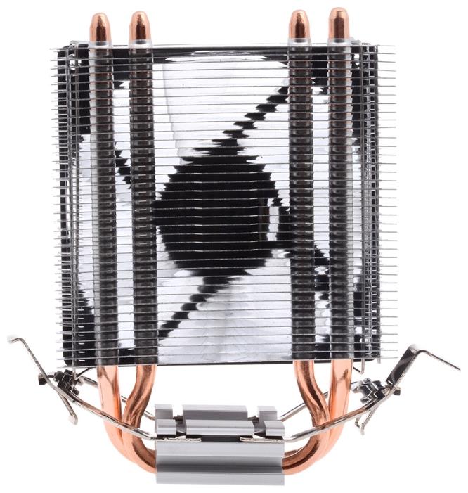 Кулер ID-Cooling SE-902X (для процессора)