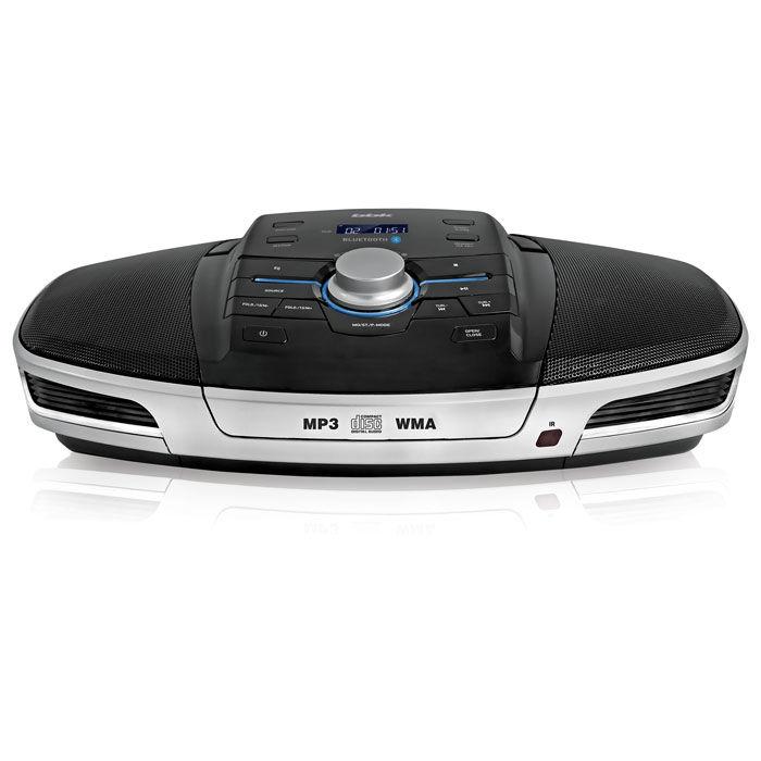 BBK BX900BT аудиомагнитола bbk bx900bt черный bx900bt