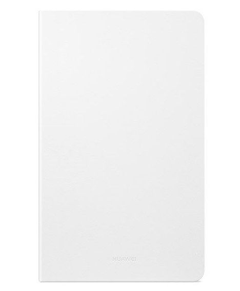 "Huawei 51991707 (для MediaPad M3 8.4""), белый"