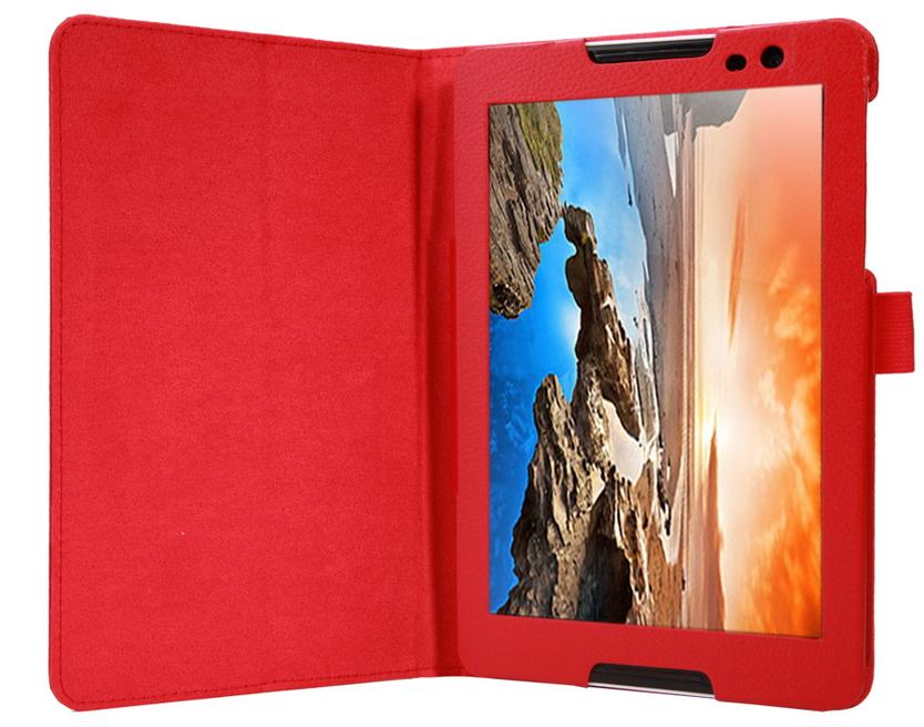 ����� ��� �������� IT-BAGGAGE IT BAGGAGE ��� LENOVO Idea Tab A8-50 (A5500) 8'', �����.����, ������� ITLNA5502-3