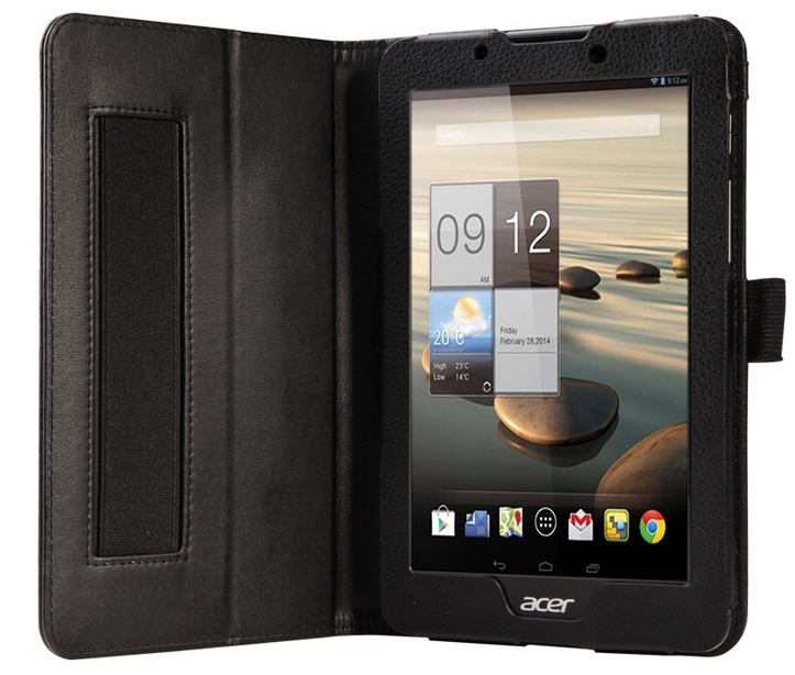 IT-BAGGAGE IT BAGGAGE ��� ACER Iconia Tab 7 A1-713HD/713, �����.����, ������