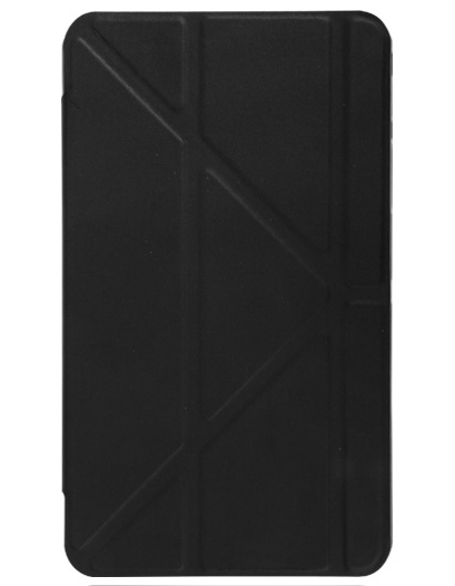 ����� ��� �������� IT-BAGGAGE IT BAGGAGE ��� SAMSUNG Galaxy Tab4 8'', ������ � ���������� ������ ������� ITSSGT4801-1