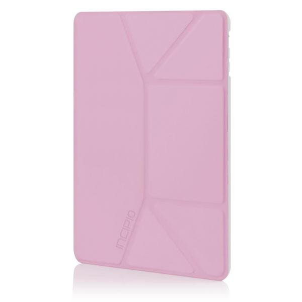Чехол для планшета Incipio для iPad Air LGND, сиреневый IPD-331-PUR