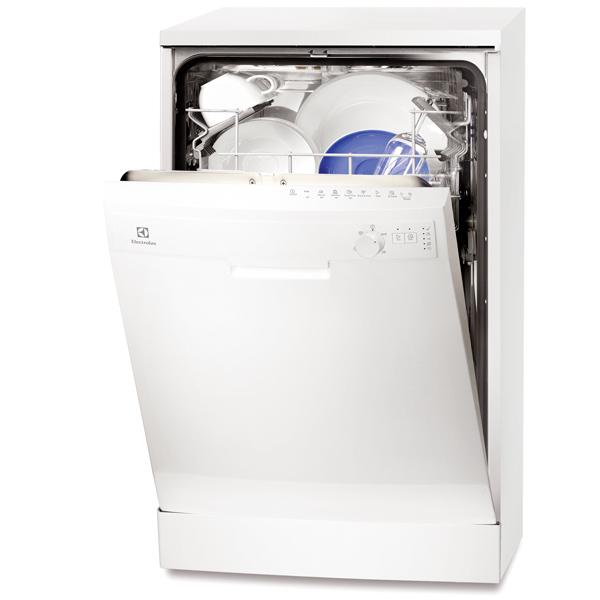Посудомоечная машина Electrolux ESF 9421 LOW ESF9421LOW
